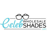 Wholesale celebshades
