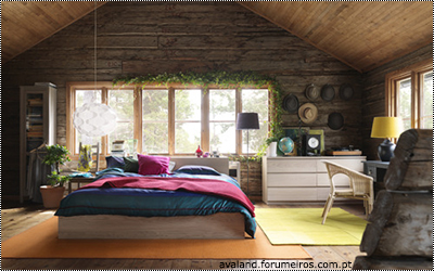 Quarto da Alesha Cornish 15695383_102mS