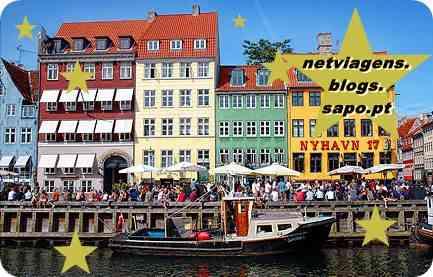 Copenhaga Gourmet