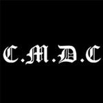 C.m.d.c