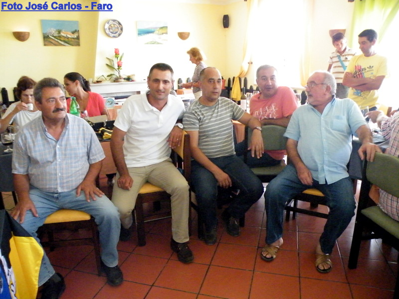 Prémios Lagoa 2015 009.JPG