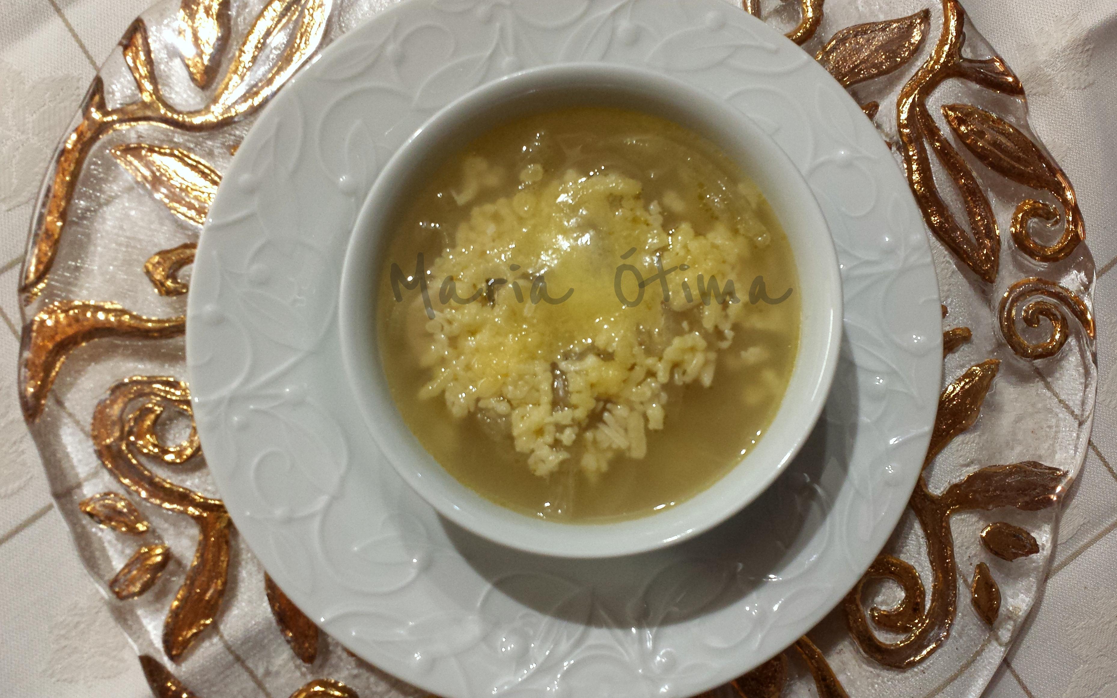 sopa de cebola.jpg