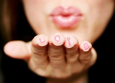 amor sms