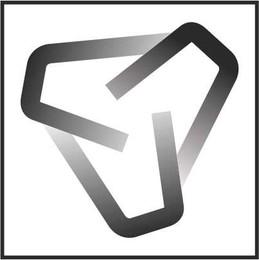 VALprint | Soluções de Imagem