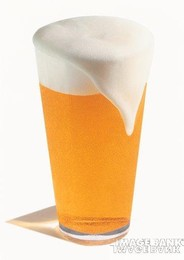 Codificar de álcool de Togliatti o preço